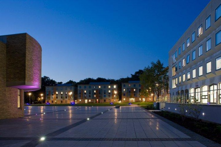 Memberdirect business model university uk